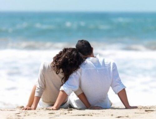 シングルマザーが、自由に、自分らしく、心地よい恋愛をするには。