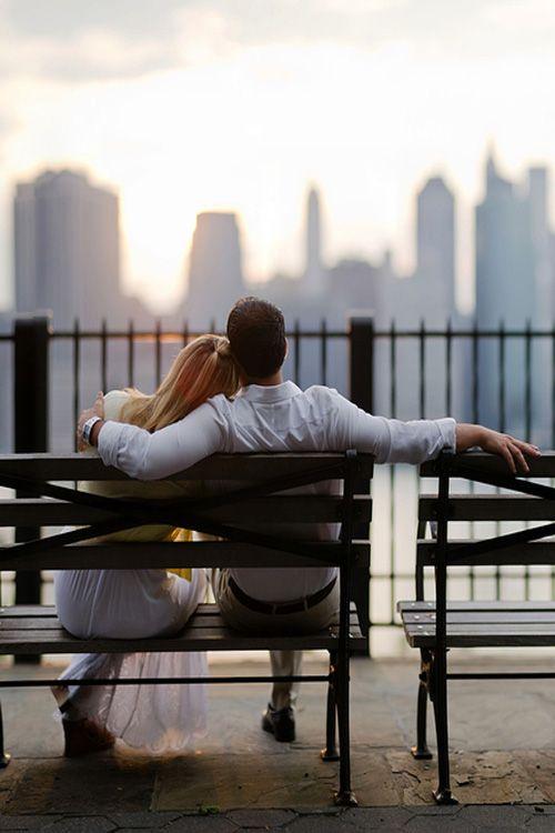 好きな人との距離も縮まる!言いたいことを伝える方法。