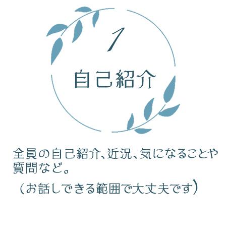 point2-1